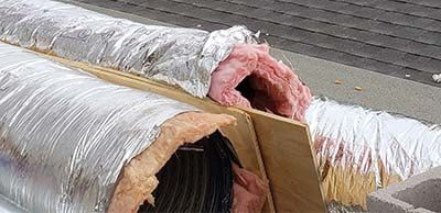 notice-r8-vs-standard-r4-insulation-thickness-difference-400
