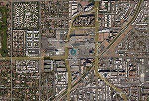Scottsdale AZ Main 300x204 1 72r