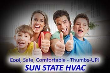 sun-state-hvac-blog-&-image-for-video