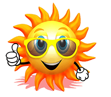 header-mascot-image