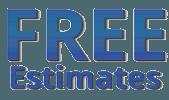footer-image-free-estimates