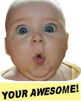 sun-state-hvac-blog-ac-repair-services-baby-thinks-your-awesome