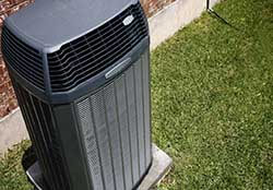 spring-ac-repair-services-health-spring-check-ups