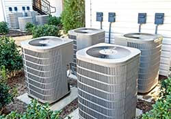 ac-repair-services-spring-check-ups-and-tune-ups