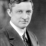 Willis Carrier 150x150 1