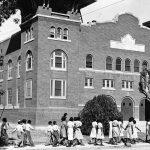 phoenix-indian-school-1940s