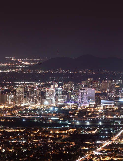 Phoenix-City-Lights-Dobbins-Lookou_500