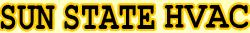 sun-state-hvac-header-text