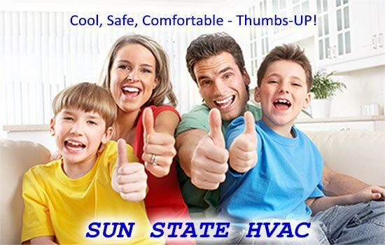sun-state-hvac-thumbs-up