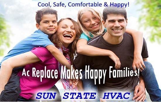 hvac-repair-makes-happy-families