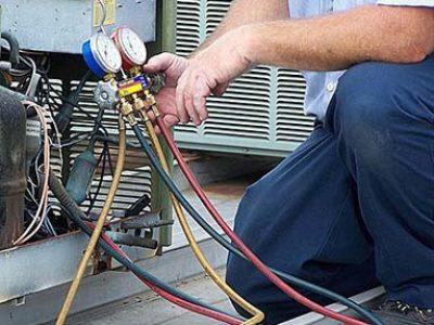 ac-repair-services-restaurant-equipment-parts-repairs-hvac-refrigeration-service-phoenix-az-300