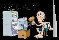 airconditioning_need-air