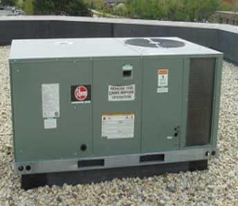 hvac-repair-services-phoenix-contractors-344297