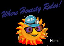 sun-state-hvac-ac-repair-phoenix-mascott
