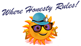 header-mascot-image-no-home-icon